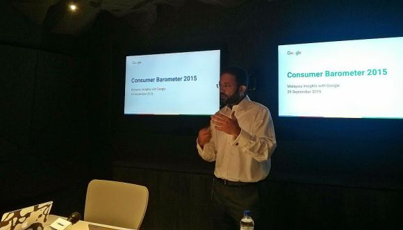 150929-Google-Consumer-Barometer-04