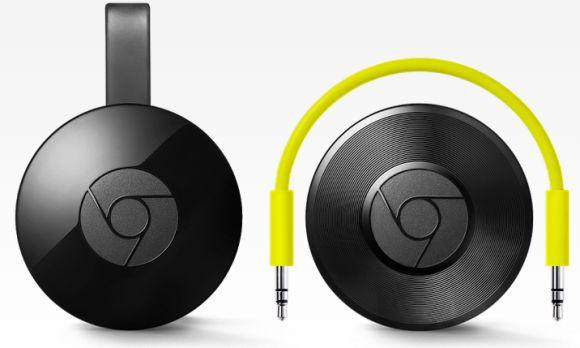 150930-Google-Chromecast-02