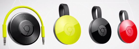 150930-Google-Chromecast-03
