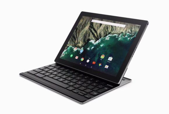 150930-Google-Pixel-C-02