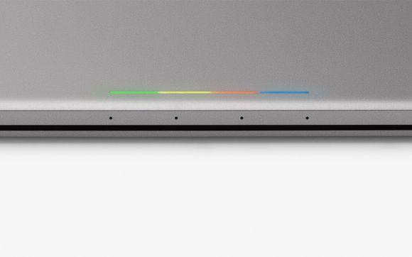 150930-Google-Pixel-C-08