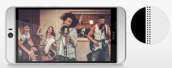 151001-HTC-Butterfly-3-03