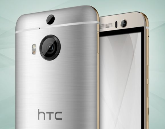 151001-HTC-M9+-Supreme-01