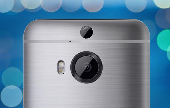 151001-htc-one-m9-plus-supreme-camera-03