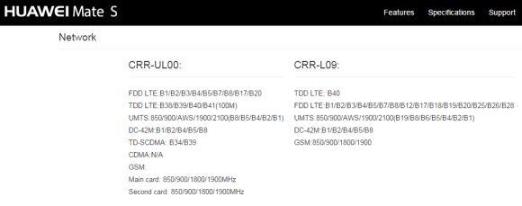 151002-Huawei-Mate-S-01