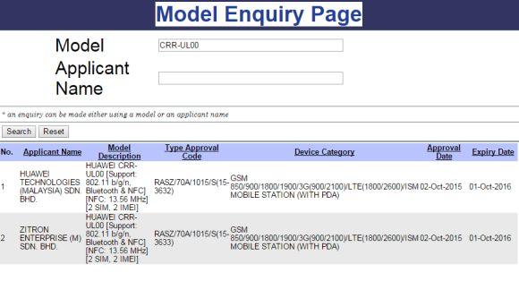 151002-Huawei-Mate-S-Sirim-01 resized