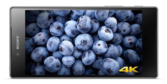 151002-Sony-Xperia-Z5-Premium-Statement-01