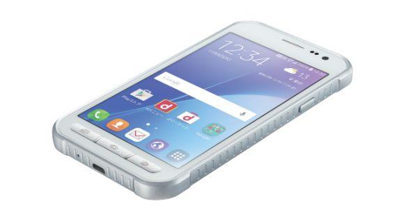 151005-Samsung-Galaxy-Actice-Neo-06
