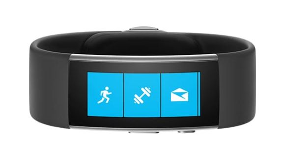 151007-Microsoft-Band-2-01