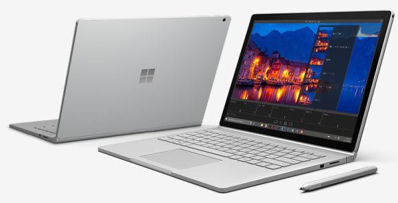 151008-Microsoft-Surface-Book-02