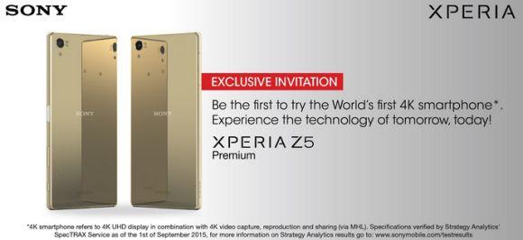 151012-Sony-Xperia-Z5-Line-Registration-01