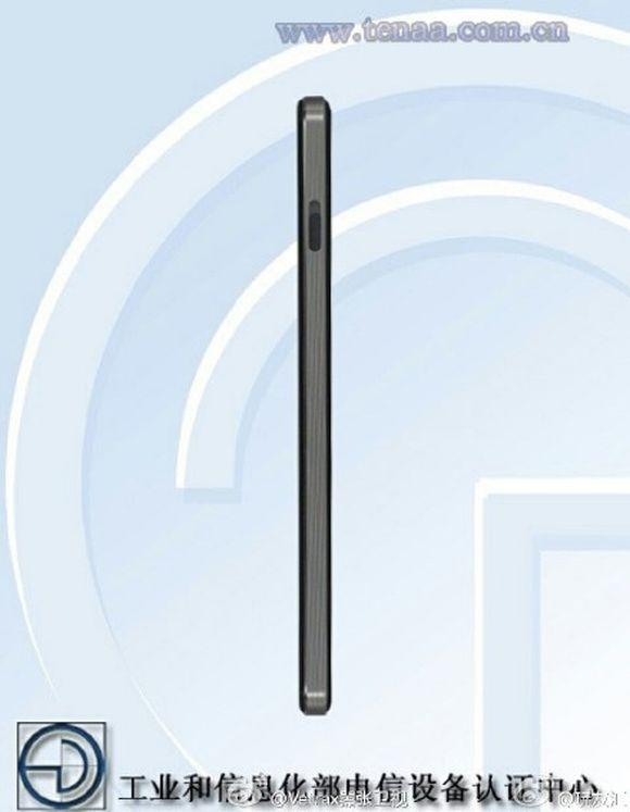151013-OnePlus-X-Mini-04