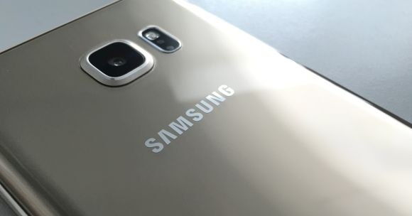 Samsung Galaxy S7 might launch in January 2016. Here's what to expect