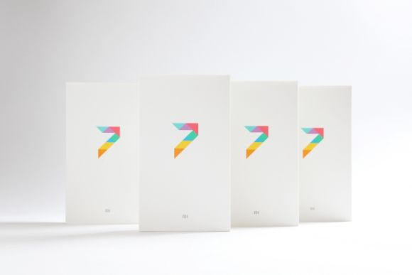 MIUI 7 to go live from the 27th of October