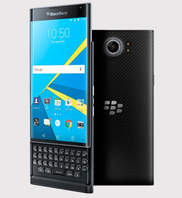 151022-BlackBerry-PRIV-Website-04-bigger
