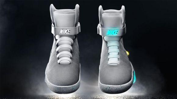 151022-Nike-BTTF-Air-Mag-2-03