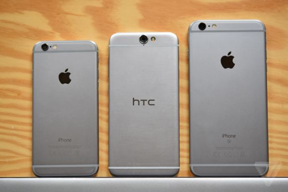 151023-HTC-One-A9-Progression-03