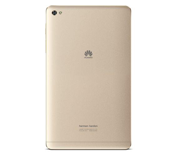 151026-Huawei-MediaPad-M2-03i