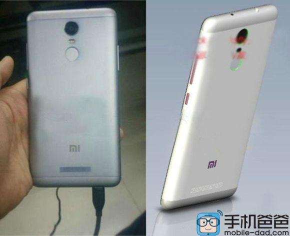 151026-Xiaomi-Redmi-Note-2-Pro-Rumour-01