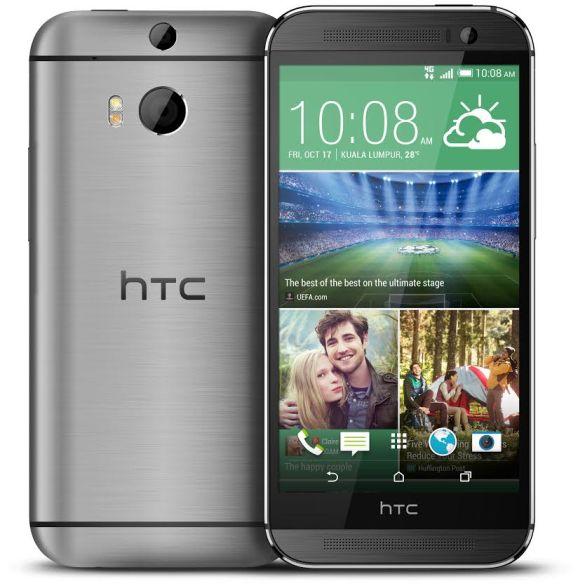 151027-HTC-One-M8-EYE-01