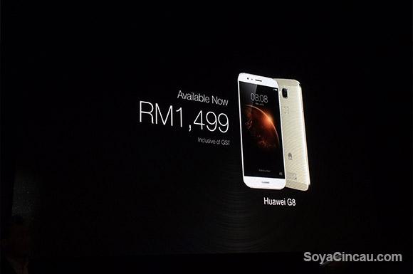 151027-Huawei-Trio-Launch-23