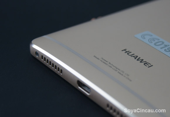 151027-huawei-mate-s-malaysia-first-impressions-05