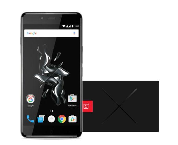 151029-OnePlus-X-05