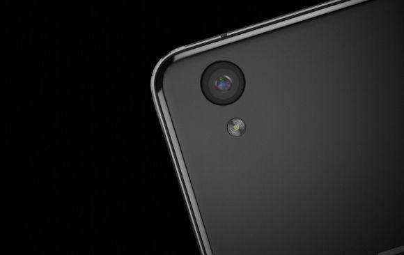 151029-OnePlus-X-06