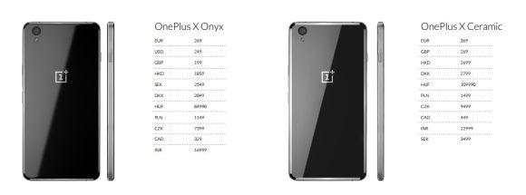 151029-OnePlus-X-07-resized