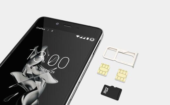 151029-OnePlus-X-10