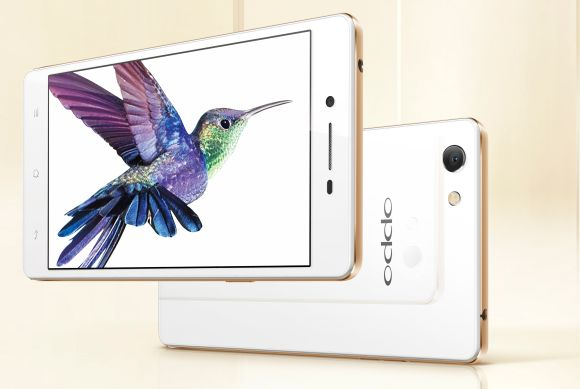 OPPO's Neo 7 is now officially in Malaysia