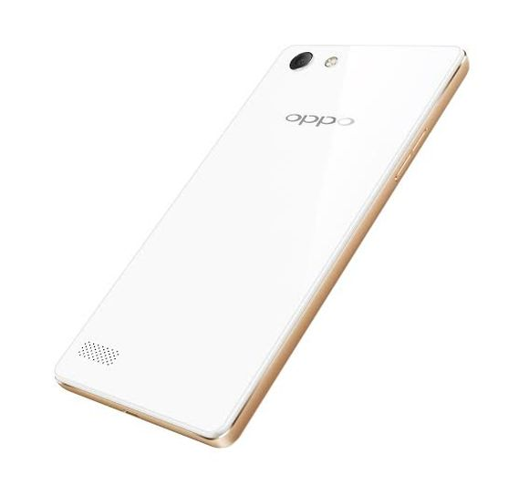 151030-OPPO-Neo-7-Malaysia-02
