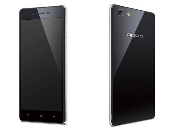 151030-OPPO-Neo-7-Malaysia-06