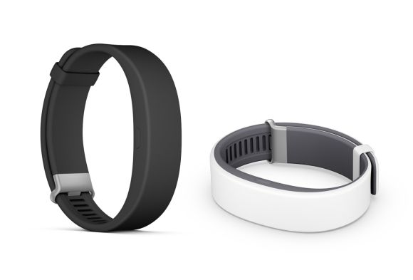 Sony's fitness tracker, the SmartBand 2 arrives in Malaysia
