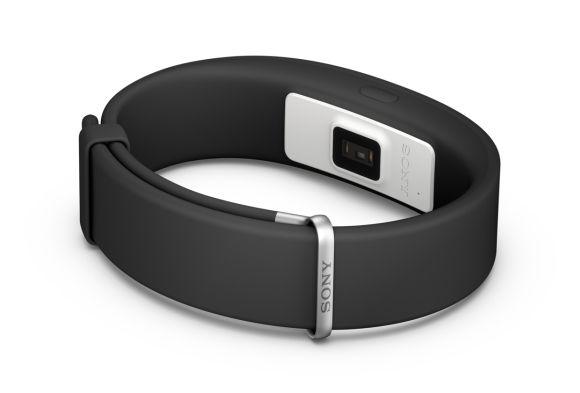 151030-Sony-SmartBand-2-03