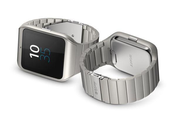 151030-Sony-SmartWatch-3-01