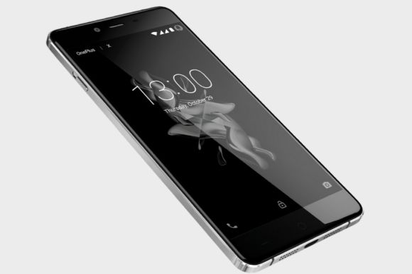 DirectD brings the OnePlus X to Malaysia and it is available today
