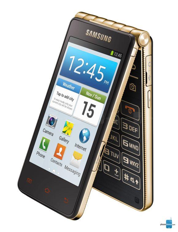 151109-Samsung-Galaxy-Golden1