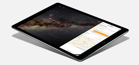 iPad Pro goes on sale in Malaysia starting tomorrow