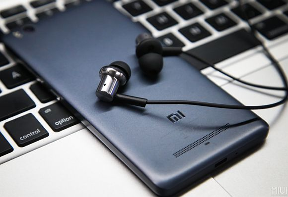 Experience Xiaomi's new In-Ear Headphones Pro in Malaysia