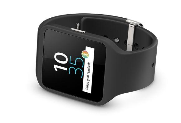 151111-sony-smart-watch-3-malaysia