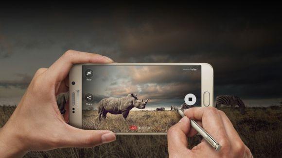 151113-Samsung-Note5-Sceenshot-Camera-04