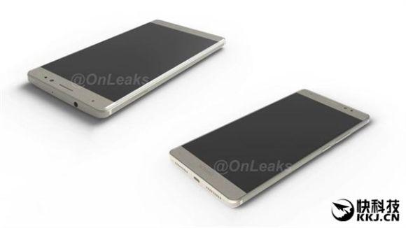 151118-Huawei-Mate-8-01