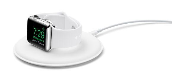 151119-apple-watch-magnetic-charging-dock-34rcharging-screen