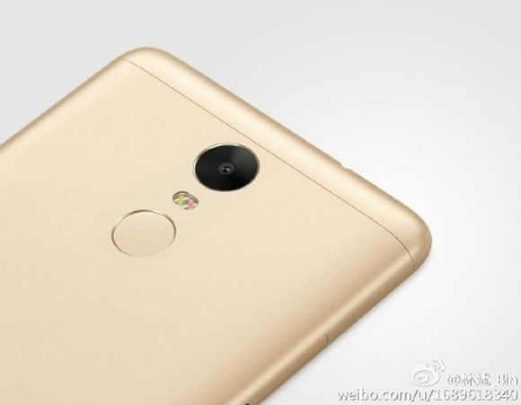 Official teaser by Xiaomi's President confirms the existence of the Redmi Note 2 Pro and the Mi Pad 2