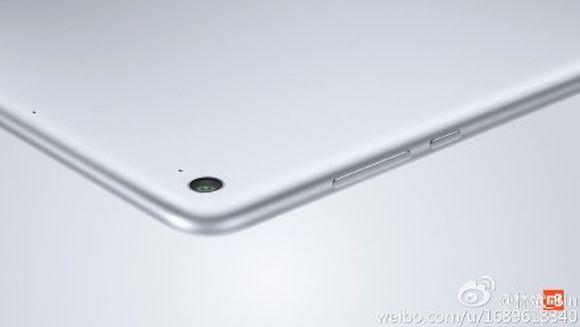 151120-Xiaomi-Grand-Reveal-03