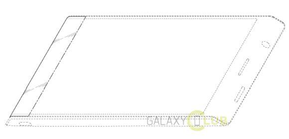 151123-Samsung-Galaxy-S7-MicroSD-01