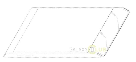 151123-Samsung-Galaxy-S7-MicroSD-02