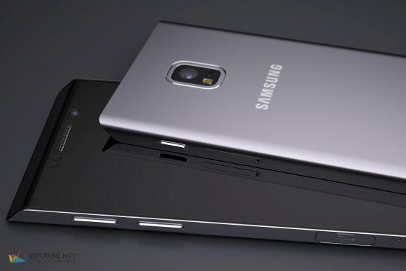 151123-Samsung-Galaxy-S7-MicroSD-03