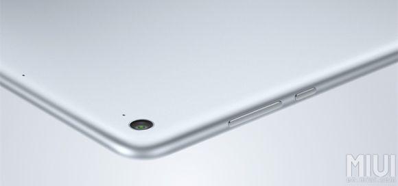 151123-Xiaomi-WWKSF-03